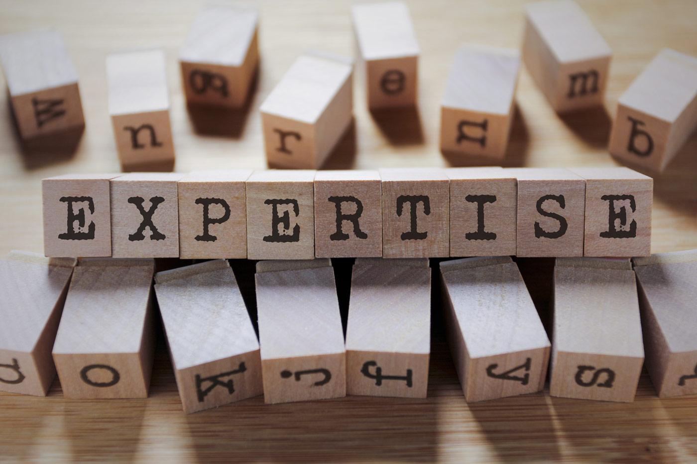 expert-1